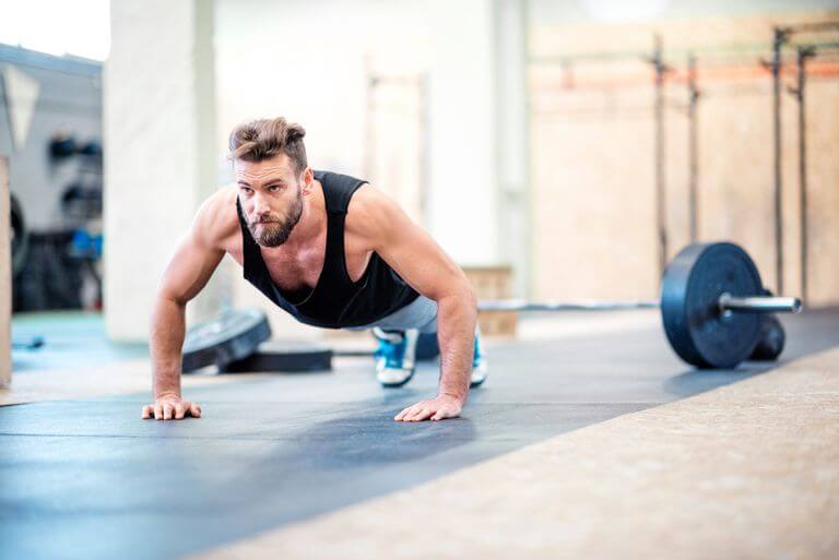 Is Creatine Better Absorbed In a Capsule or Drink ?